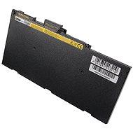 PATONA HP EliteBook 840 G3-hoz 4500mAh Li-pol 11.1V - Laptop-akkumulátor