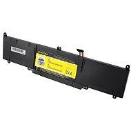 PATONA ASUS ZenBook UX303-hoz 4400mAh Li-pol 11.31V - Laptop-akkumulátor