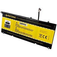 PATONA DELL XPS13-hoz 7000mAh Li-pol 7.4V - Laptop-akkumulátor
