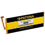 PATONA Honor 6 Plus készülékhez, 3500mAh 3,8V Li-Pol - Mobiltelefon akkumulátor