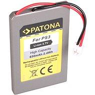 PATONA PT6508 - Tölthető elem