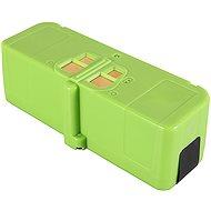 PATONA iRobot Roomba akkumulátor a 6xx, 7xx, 8xx, 9xx sorozathoz - Akkumulátor