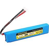 PATONA akkumulátor JBL Xtreme hangszóróhoz - Akkumulátor