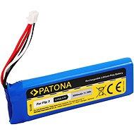 PATONA akkumulátor JBL Flip 3 hangszóróhoz - Akkumulátor