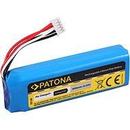 PATONA akkumulátor a JBL Charge 2+ hangszóróhoz - Akkumulátor