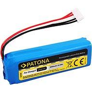 PATONA akkumulátor JBL Charge 3 hangszóróhoz - Akkumulátor