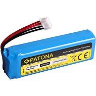 PATONA hangszóró akkumulátor JBL Charge 2 + / Charge 3 (2015) - Akkumulátor