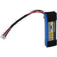 PATONA akkumulátor a hangszóróhoz Harman Kardon Go Play / Mini 4000mAh 7,4V Li-lon - Akkumulátor