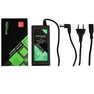 PATONA laptophoz 18.5V/3.5A 65W/ 7.4x5mm+pin csatlakozó - Adapter