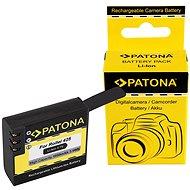 PATONA a Rollei AC425/430-hoz - Kamera akkumulátor