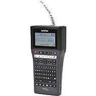 Brother PT-H500 - Öntapadó címke nyomtató