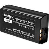 Brother BAE001 - Akkumulátor