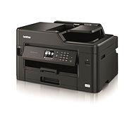 Brother MFC-J2330DW - Tintasugaras nyomtató