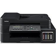 Brother DCP-T710W - Tintasugaras nyomtató