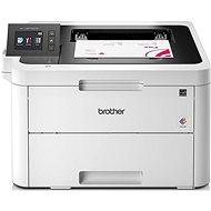 Brother HL-L3270CDW - LED nyomtató