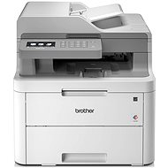 Brother DCP-L3550CDW - LED nyomtató