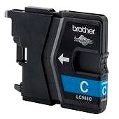 Brother LC-985c - Tintapatron
