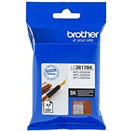 Brother LC-3617BK - Tintapatron
