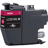 Brother LC-3619XLM - Tintapatron