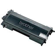 Brother TN-2000 - Toner