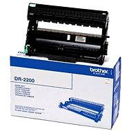 Brother DR-2200 - Toner