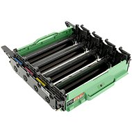 Brother DR-320CL - Toner