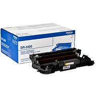 Brother DR-3300 - Toner