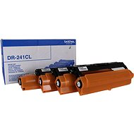 Brother DR-241CL - Toner
