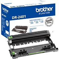Brother DR-2401 - Toner