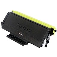 Brother TN-3170 - Toner
