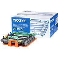 Brother DR-130CL - Optikai meghajtó