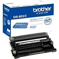 Brother DR-B023 - Toner