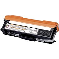 Toner Brother TN-325BK - Toner