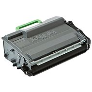 Brother TN-3480 - Toner