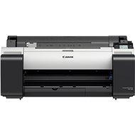 Canon ImagePROGRAF TM-200 - Tintasugaras nyomtató