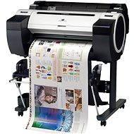 Canon imagePROGRAF iPF680 állvánnyal - Tintasugaras nyomtató