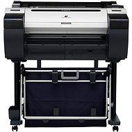 Canon imagePROGRAF iPF685 állvánnyal - Tintasugaras nyomtató