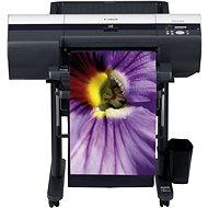Canon imagePROGRAF iPF5100 - Tintasugaras nyomtató