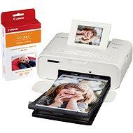 Canon Selphy CP1200 + ajándék RP-54 papírcsomag - Hőszublimációs nyomtató