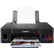 Canon PIXMA G1411 - Tintasugaras nyomtató