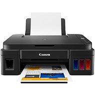 Canon PIXMA G2411 - Tintasugaras nyomtató