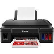 Canon PIXMA G3411 - Tintasugaras nyomtató
