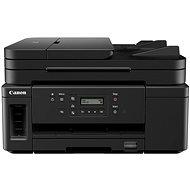 Canon PIXMA GM4040 - Tintasugaras nyomtató