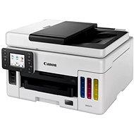 Canon MAXIFY GX6040 - Tintasugaras nyomtató
