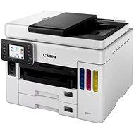 Canon MAXIFY GX7040 - Tintasugaras nyomtató