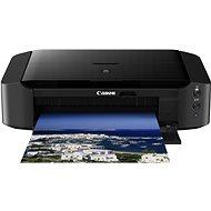 Canon PIXMA iP8750 - Tintasugaras nyomtató