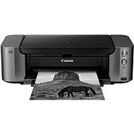 Canon PIXMA PRO-10S - Tintasugaras nyomtató