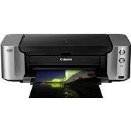 Canon PIXMA PRO-100S - Tintasugaras nyomtató