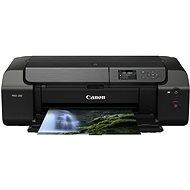 Canon PIXMA PRO-200 - Tintasugaras nyomtató