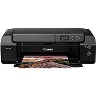 Canon imagePROGRAF PRO-300 A3+ - Tintasugaras nyomtató